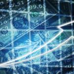 株式の基礎知識