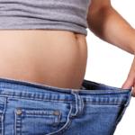 松村邦弘さんが約8ヶ月で体重30Kg減量に成功しました