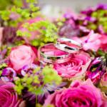 EXILEのTAKAHIROさんと武井咲さんが電撃結婚
