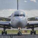 飛行の原理について