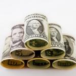 公社債の分類について