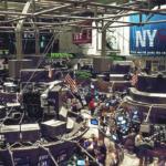 株式の税金について