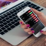 株式の分類について