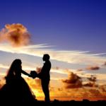 和田正人さんと吉木りささんがいい夫婦の日に結婚報告