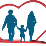 生命保険と損害保険の仕組みについて