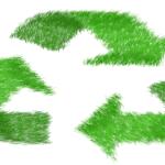 リサイクル産業と5Rについて