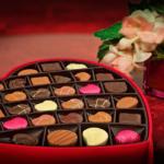 バレンタインチョコを貰いたい芸能人ランキング2018