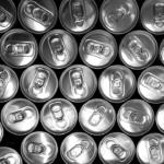 アルミ缶について