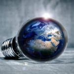 省エネルギー家電と省エネルギー設備について