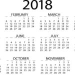 ドール系美女の多屋来夢さんが初オフィシャルカレンダー公開