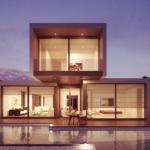 不動産と不動産投資に関する住宅ローンについて