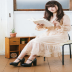 『かがみの孤城』辻村深月さん【2018年本屋大賞】