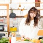 食器と調理器具マニュアルについて