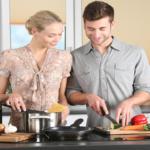 料理の基礎知識