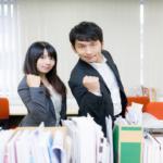 第31回サラリーマン川柳【2018年】