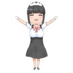 たるとさん優勝【第7回国民的萌えクィーンコンテスト】