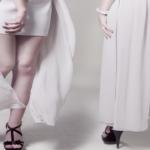 木村拓哉さんと工藤静香さんの次女である木村光希さんがモデルデビュー