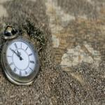 懐中時計について