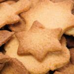 クッキーについて