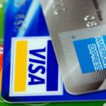 クレジットカードの歴史について