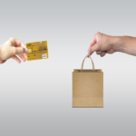 クレジットカードの使い方について