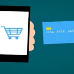 クレジットカードの種類について