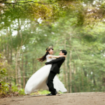元ももいろクローバーZの早見あかりさんと一般男性が結婚へ