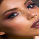 化粧品の基礎知識