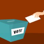 きのこの山・たけのこの里 国民総選挙【2018年】