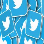 Twitterの基礎知識【初心者講座~上級者講座】