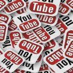 YouTubeの基礎知識【初心者講座~上級者講座】