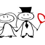いい夫婦の日 パートナー・オブ・ザ・イヤー2018【陣内孝則さん、陣内恵理子さん、庄司智春さん、藤本美貴さん】