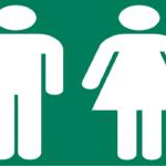 トイレの基礎知識【初心者講座~上級者講座】