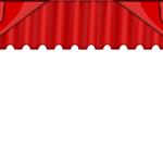 お笑いコンビ『阿佐ヶ谷姉妹』さんが女芸人No.1決定戦 THE W優勝【2代目王者】