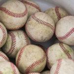 プロ野球選手のイチローさんが後悔のない野球人生への思い出と卒業【シアトル・マリナーズ】