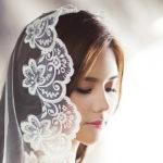 シンガーソングライターの加藤ミリヤさんと一般男性さんが結婚【デビュー15周年】