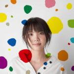 音楽グループ『いきものがかり』の吉岡聖恵さんと一般男性さんが結婚へ【婚姻】