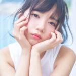 アイドルグループ『日向坂46』の齋藤京子さんが初写真集発売記念イベント【とっておきの恋人】